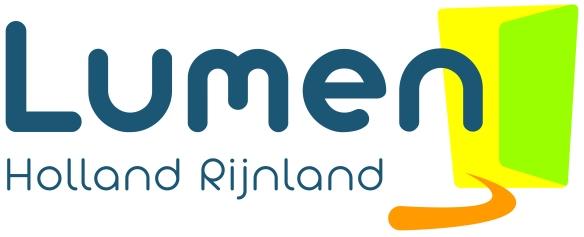 Lumen logo CMYK